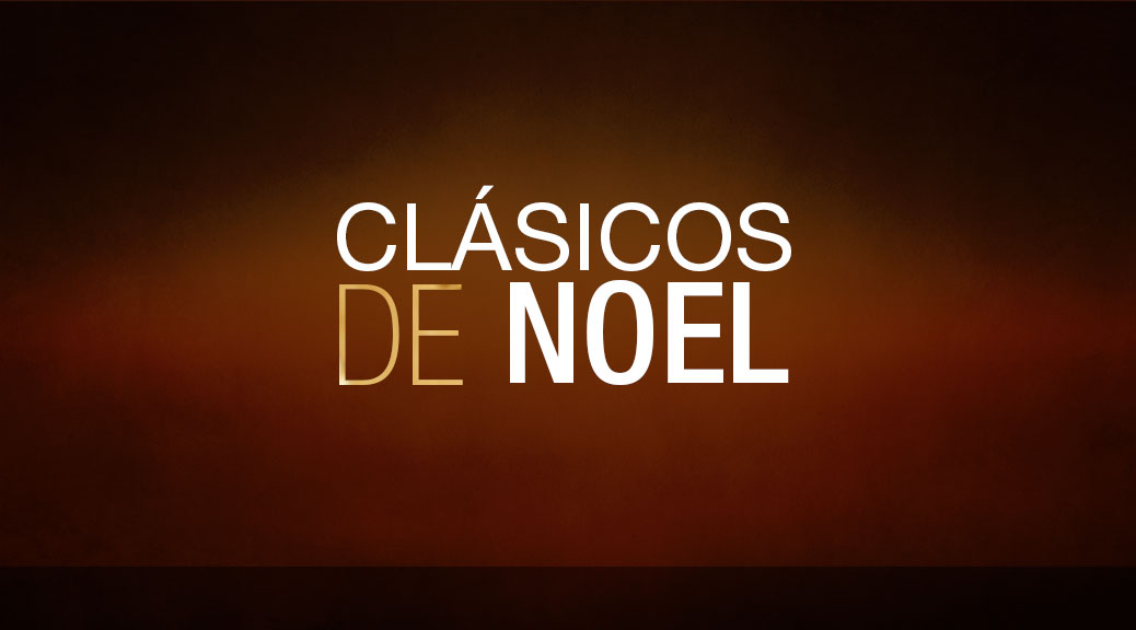VOD-Categories-Clasicos-de-Noel