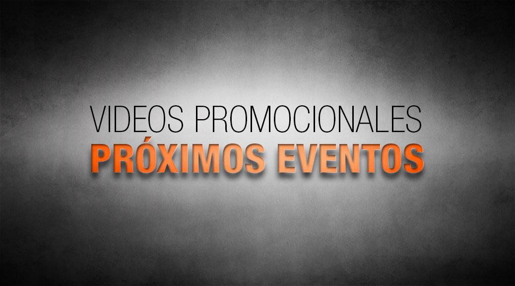 VOD-Categories-Videos-Promo
