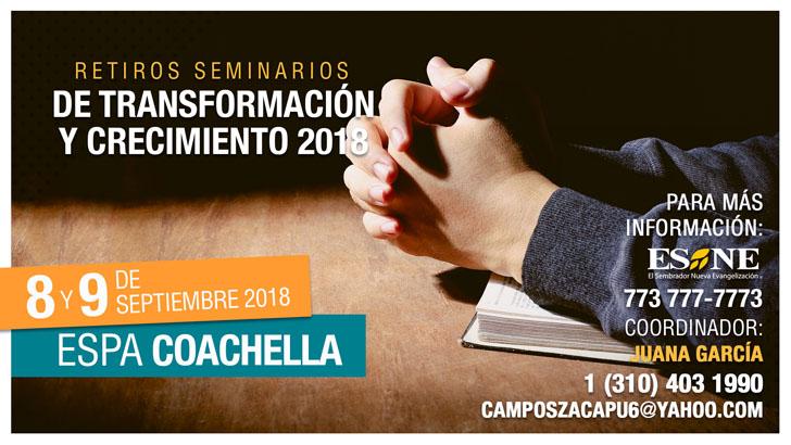 coachela-09