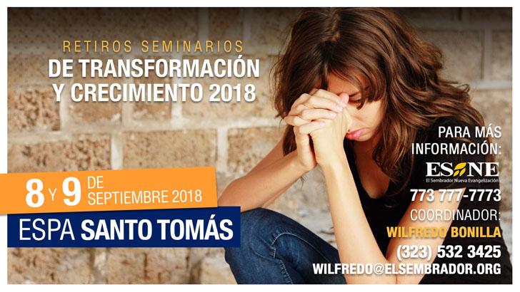 santo-tomas-09