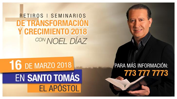 seminario-de-transformacion-y-crecimiento-2-espa