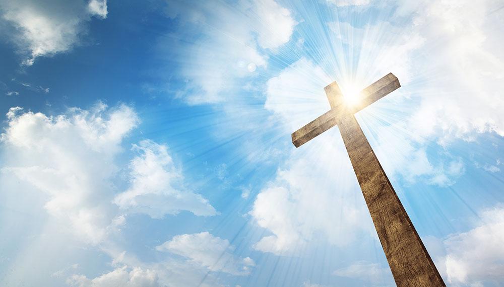 resurrecion-y-esperanza