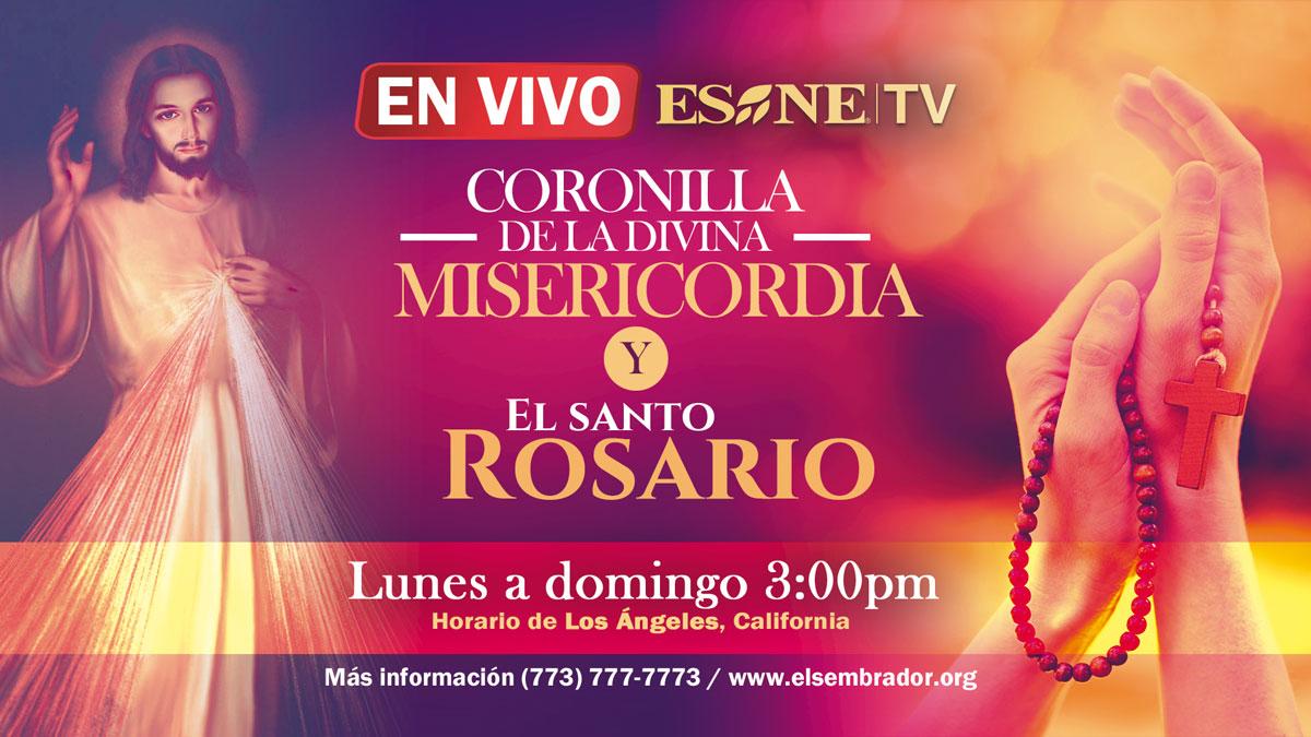 coronilla-tv-2