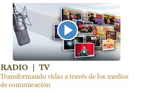 ESNE Televisión y Radio