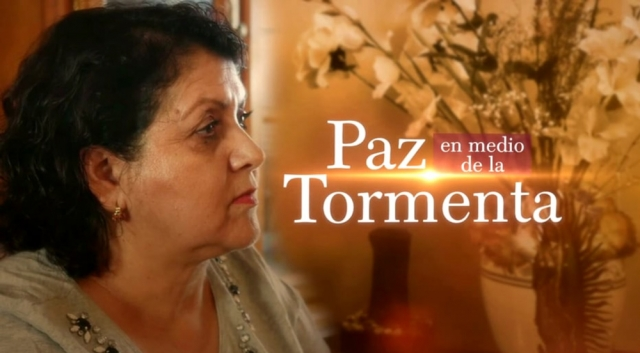 Testimonio de María Fajardo