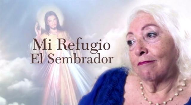 Testimonio de María Moreno