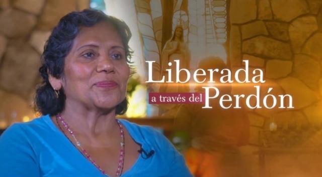 Testimonio de Ninfa Avellaneda