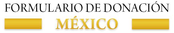donacion-top-mexico