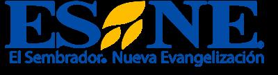 Noel Díaz