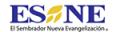 esne-bg-logo-150x141-1.png