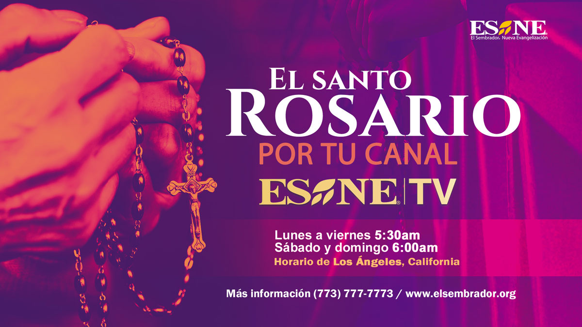 rosario-tv-2