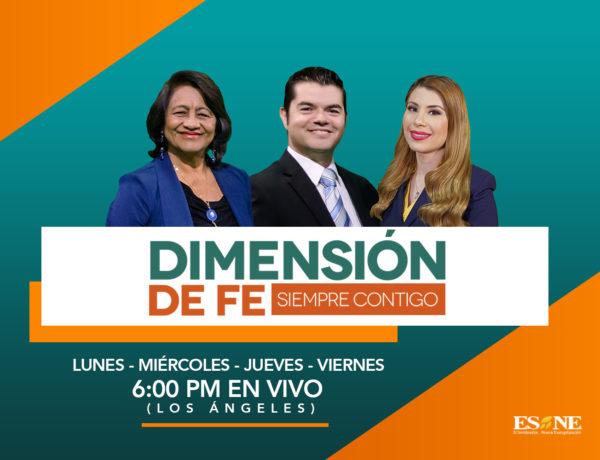 banner-dimension-de-fe-3