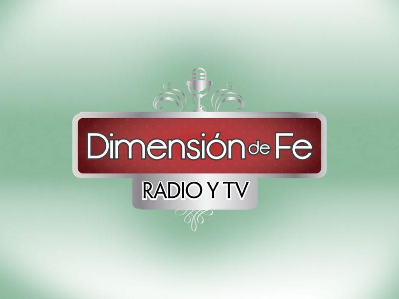 dimension-de-fe