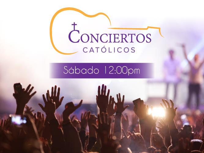 banner-conciertos-catolicos