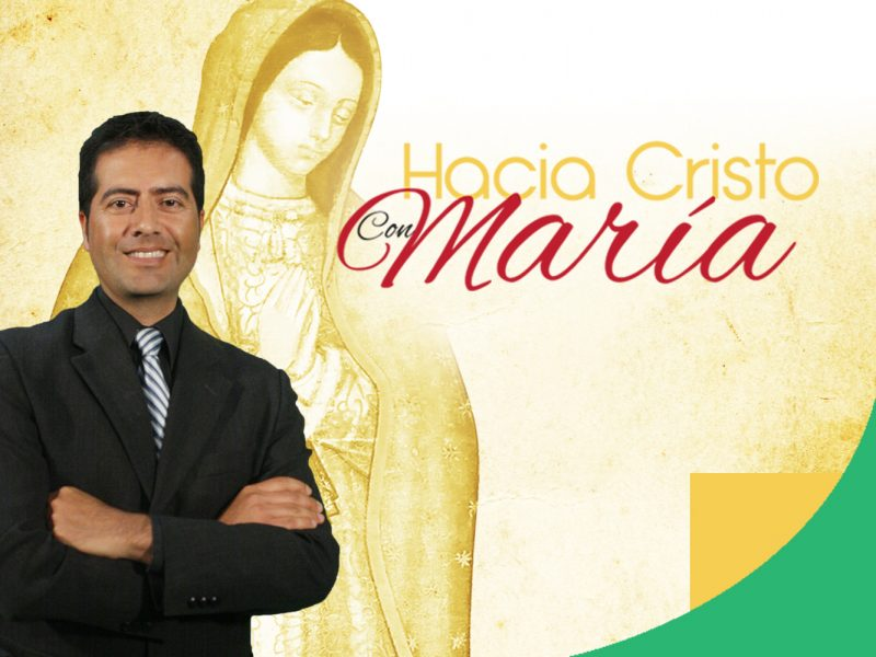 banner-hacia-cristo-con-maria