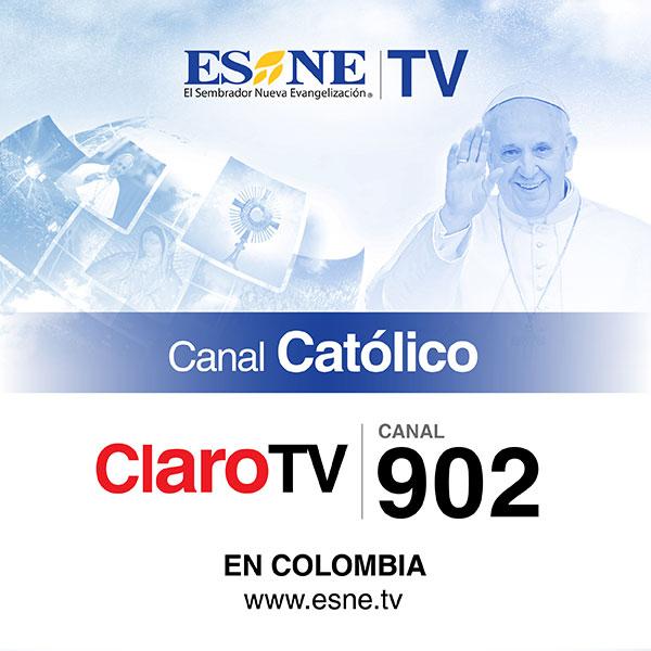 Radio catolica el sembrador online dating