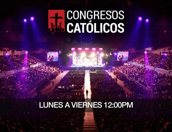congresos-catolicos