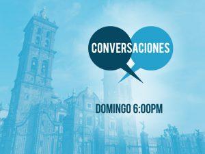 banner-conversaciones