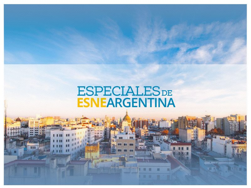 Especiales de ESNE Argentina
