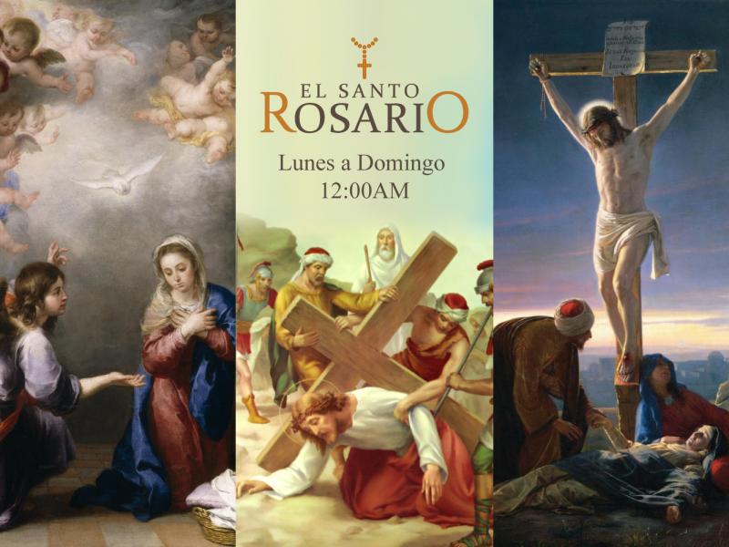 banner-el-santo-rosario