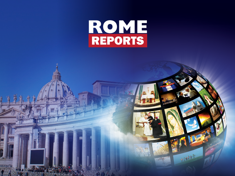banner-rome-reports