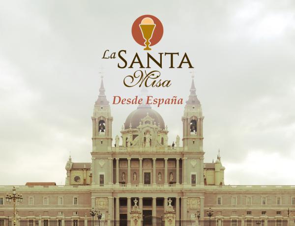 banner-santa-misa-desde-espana