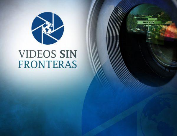 banner-videos-sin-fronteras