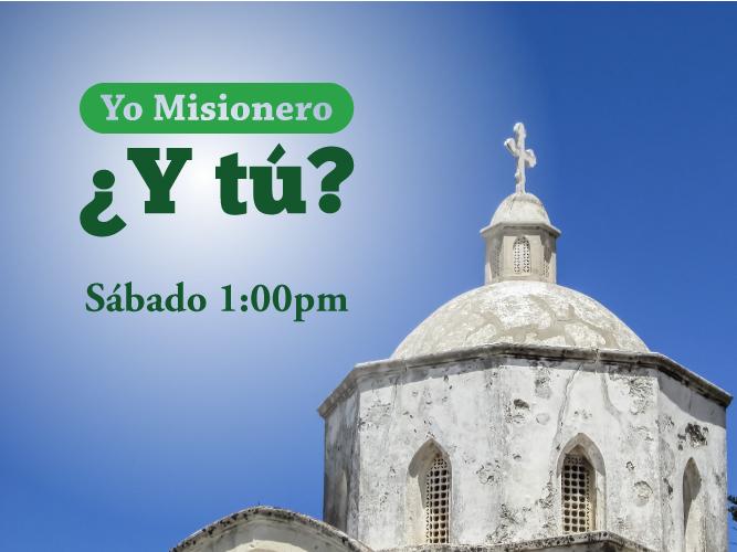 banner-yo-misionero