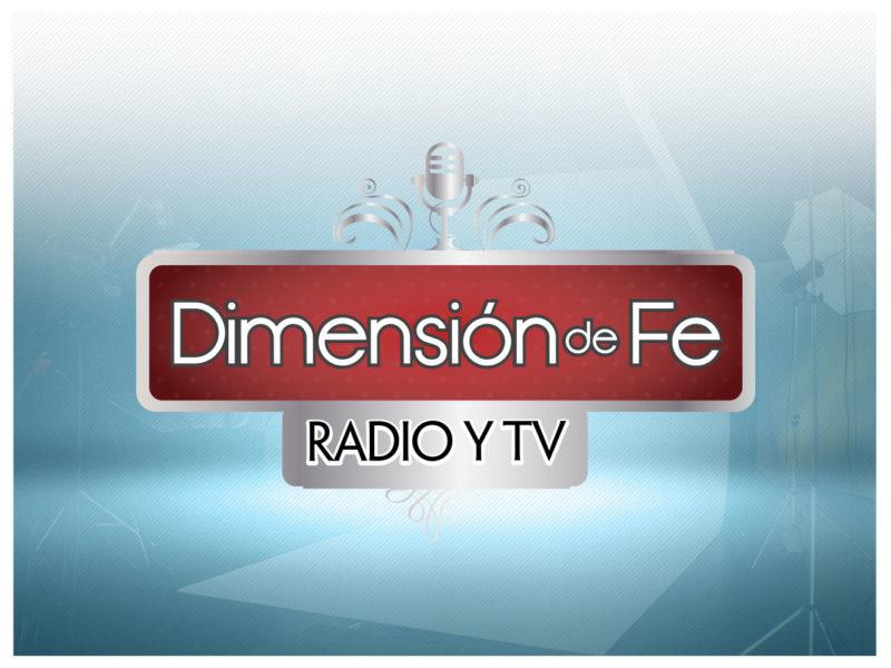 dimension-de-fe-radial-v2