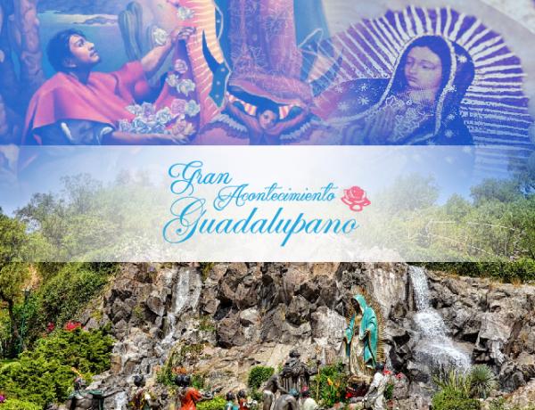 gran-acontecimiento-guadalupano