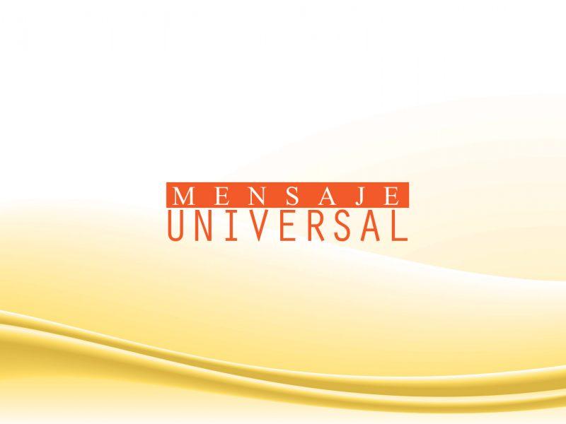 mensaje-universal