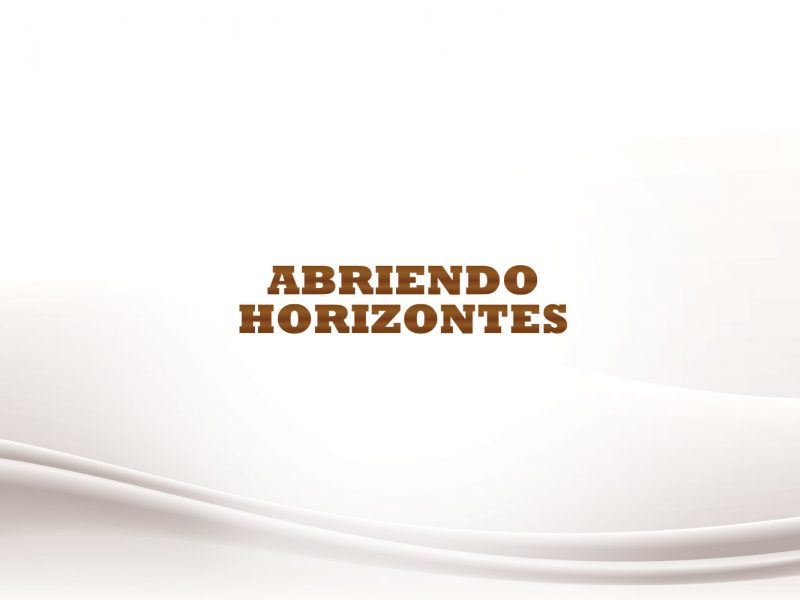 tv-banner-logo-abriendo-horizontes
