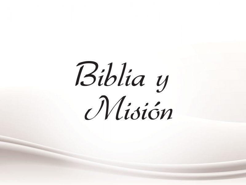 tv-banner-logo-biblia-y-mision