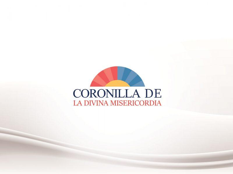 tv-banner-logo-coronilla
