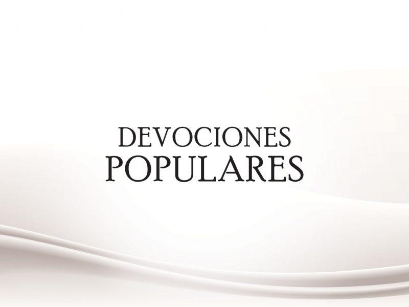 tv-banner-logo-devociones-populares