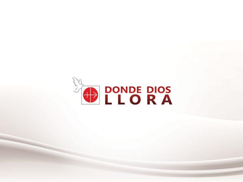 tv-banner-logo-donde-dios-llora