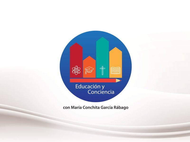 tv-banner-logo-educacion-y-conciencia