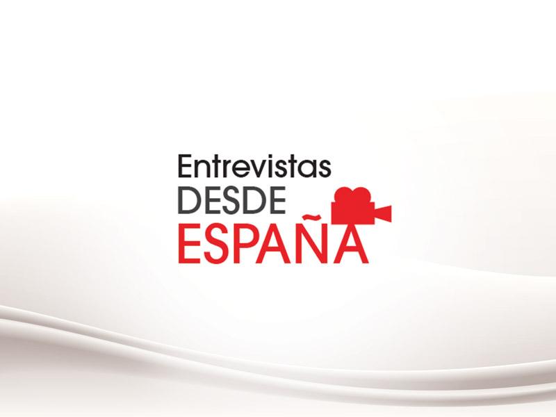 tv-banner-logo-entrevistas-desde-espana