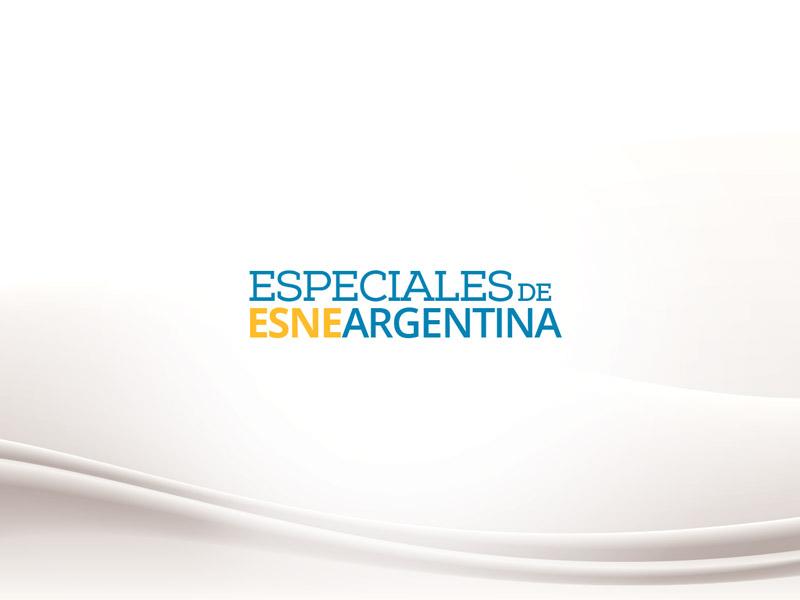 tv-banner-logo-especiales-de-esne-argentina