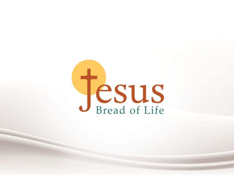 tv-banner-logo-jesus-bread-of-life