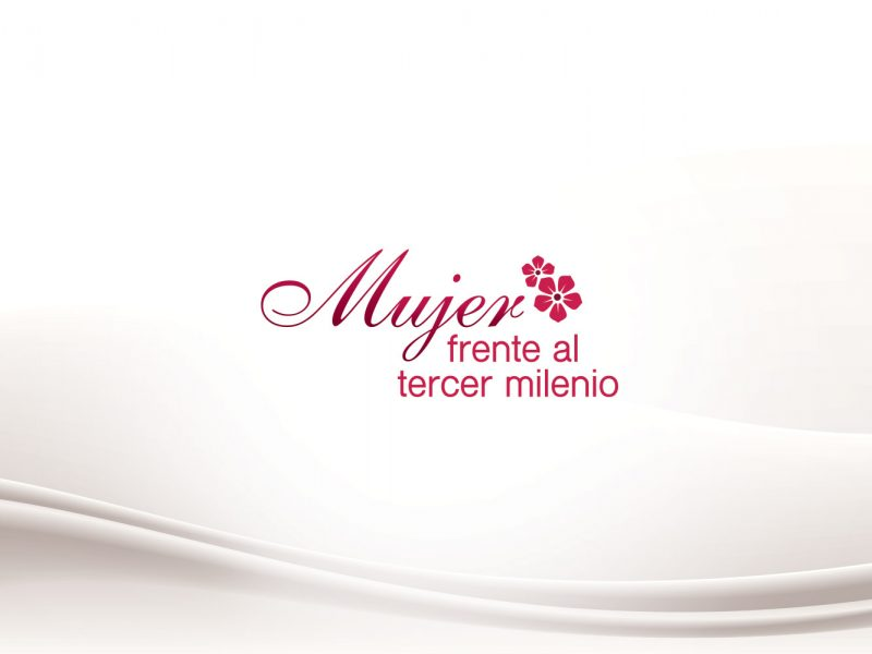 tv-banner-logo-mujer-frente-al-tercer-milenio