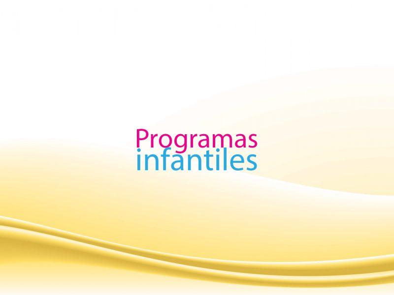 tv-banner-logo-programas-infantiles