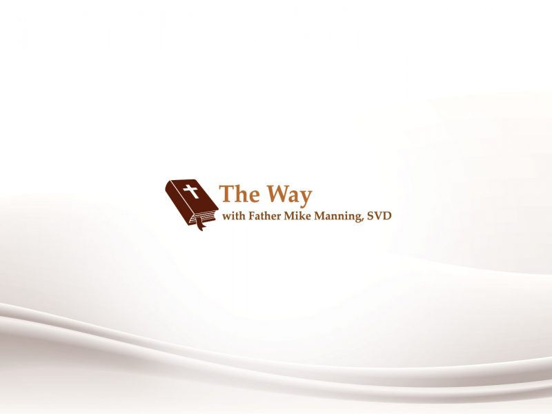 tv-banner-logo-the-way