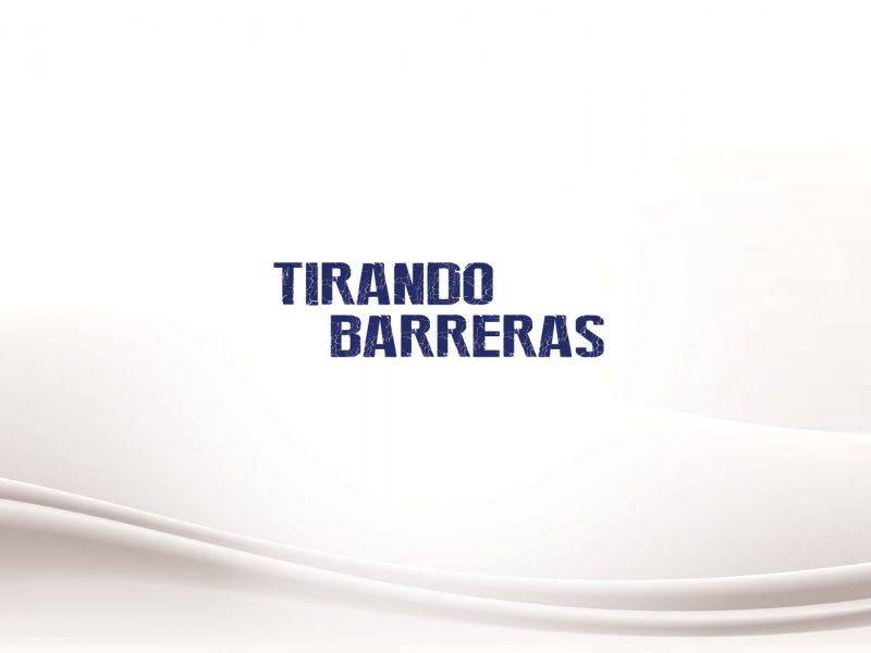 tv-banner-logo-tirando-barreras