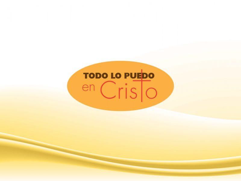 tv-banner-logo-todo-lo-puedo-en-cristo