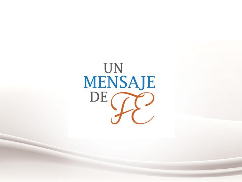 tv-banner-logo-un-mensaje-de-fe