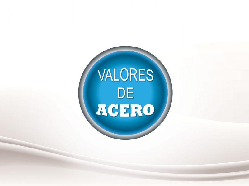 tv-banner-logo-valores-de-acero