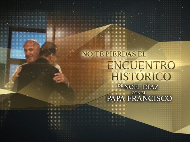 web-tv-banner